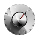 knob-icon_128x128